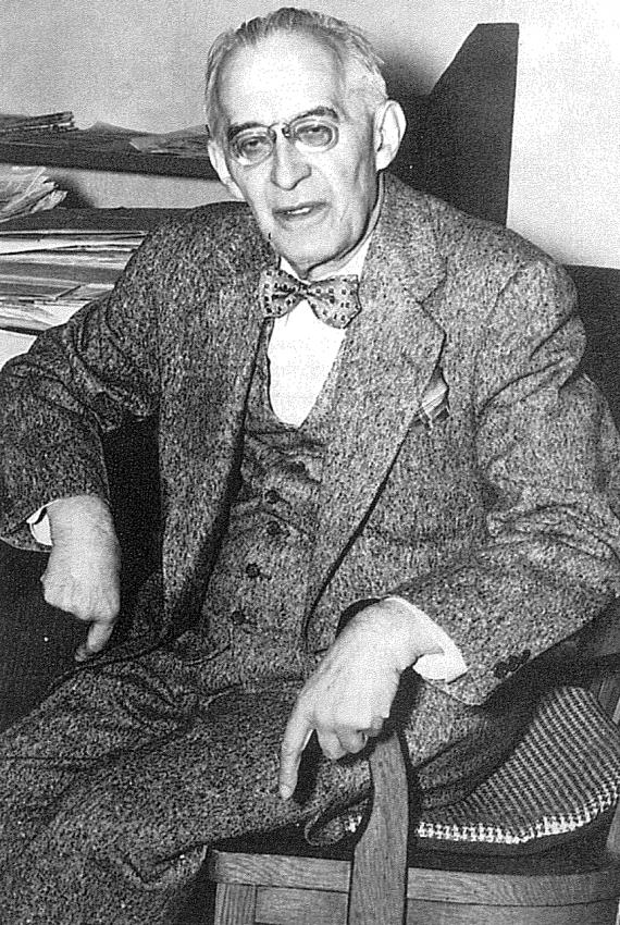 Dr. Lonhyn Tsehelskyi